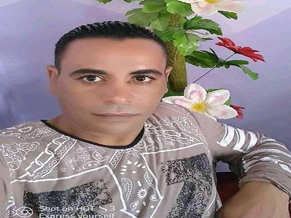 41438847_1100130636817974_8588471936592379904_n.jpg